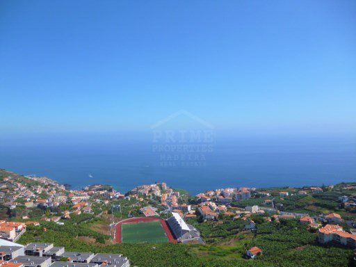 Magnificent apartment with panoramic views! | 3 Bedrooms | 2WC