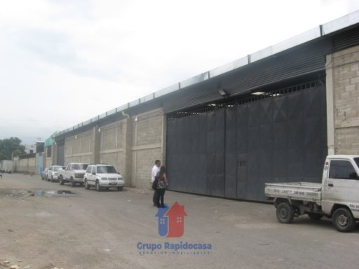 Warehouse › Girardot |