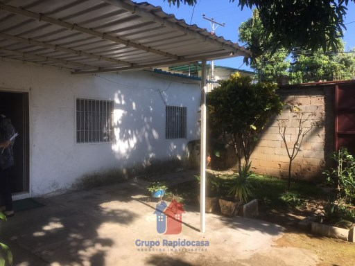 House › Mario Briceño Iragorry | 2 Bedrooms + 1 Interior Bedroom | 1WC