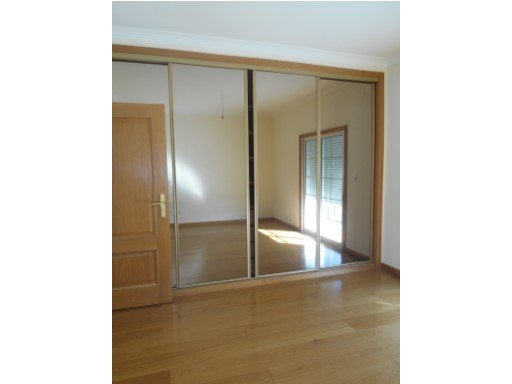Apartment in Lisbon Tip%5/20