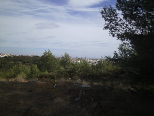 Plot of land for construction in Cascais%2/7