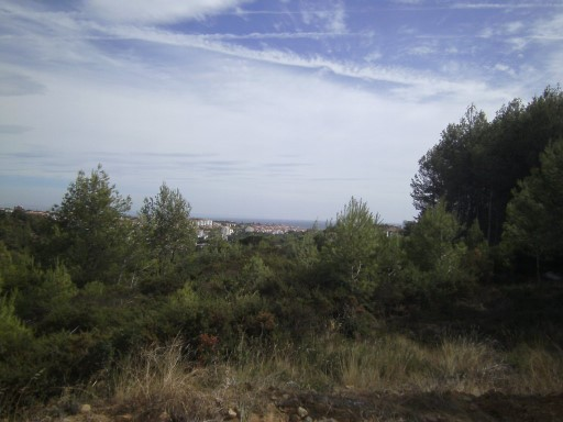 Plot of land for construction in Cascais%4/7