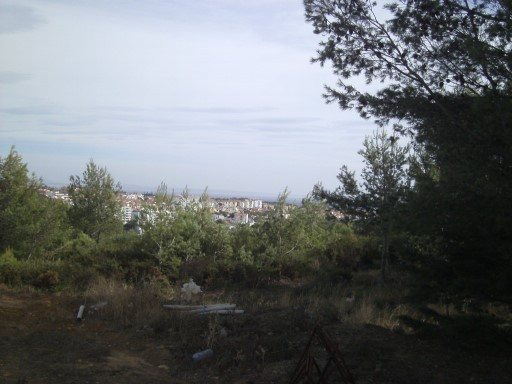 Plot of land for construction in Cascais%5/7