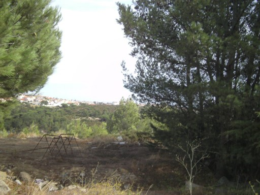 Plot of land for construction in Cascais%7/7