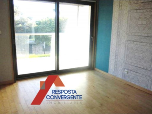 1 bedroom apartment in Cascais%6/6