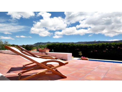 LUXURY TOWNHOUSE in United and necklaces-Sintra WORLD HERITAGE%4/30