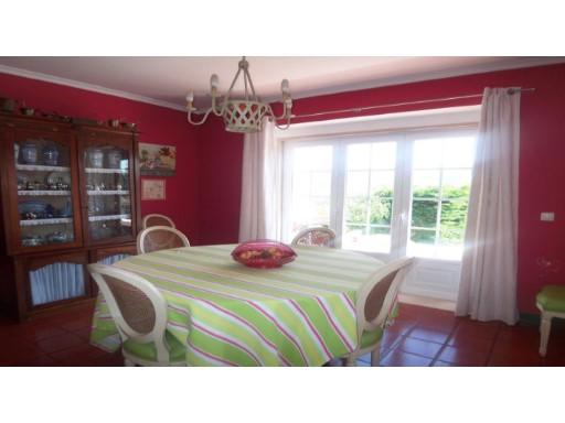 LUXURY TOWNHOUSE in United and necklaces-Sintra WORLD HERITAGE%8/30