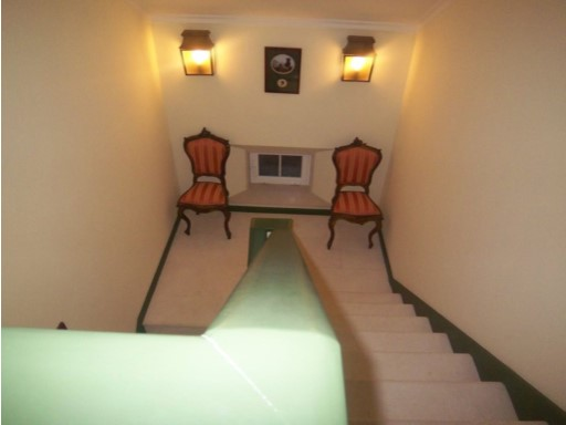 LUXURY TOWNHOUSE in United and necklaces-Sintra WORLD HERITAGE%13/30