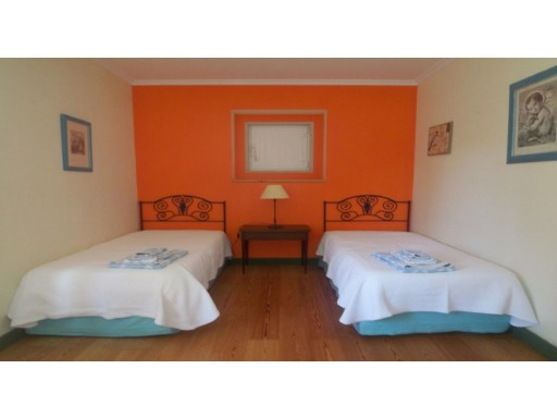 LUXURY TOWNHOUSE in United and necklaces-Sintra WORLD HERITAGE%19/30