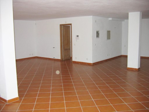 House 5 bedrooms in Santo Domingo of Rana%7/10