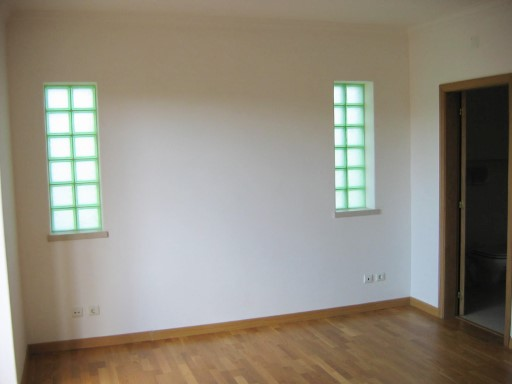 House 5 bedrooms in Santo Domingo of Rana%4/10