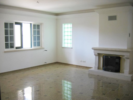 House 5 bedrooms in Santo Domingo of Rana%2/10