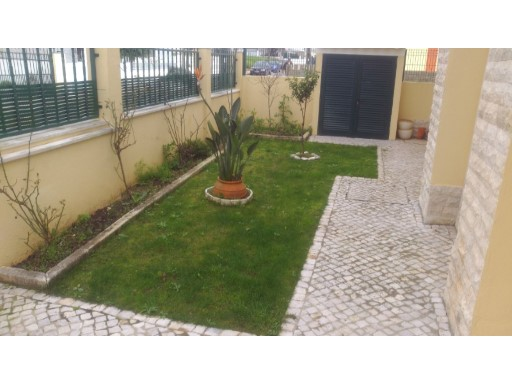 House 5 bedrooms in Santo Domingo of Rana%10/10