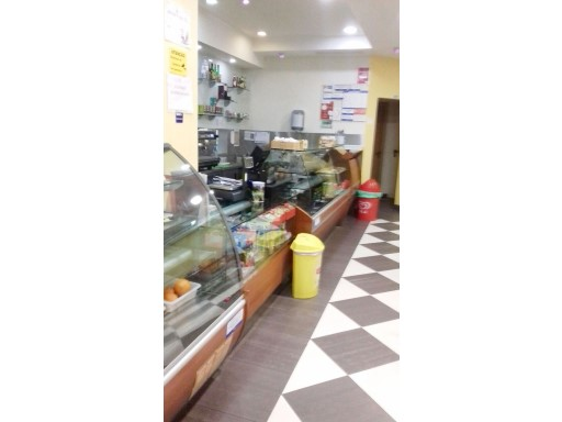 Goodwill Bakery on Mulberry%11/13
