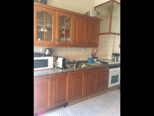 2 bedroom apartment in cacém with terrace%5/16