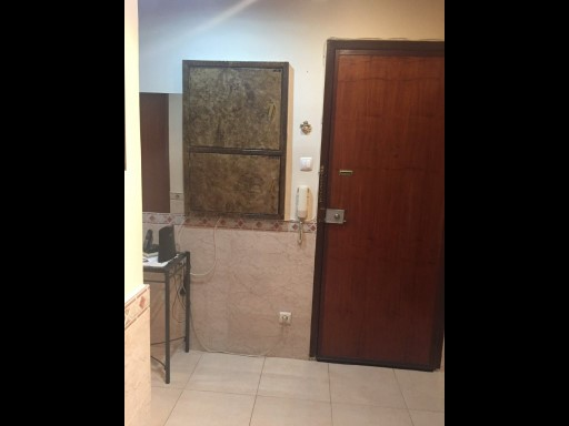 2 bedroom apartment in cacém with terrace%8/16
