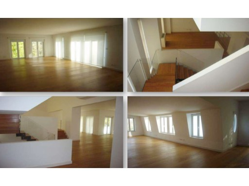 Luxury apartments in Lisbon%6/10