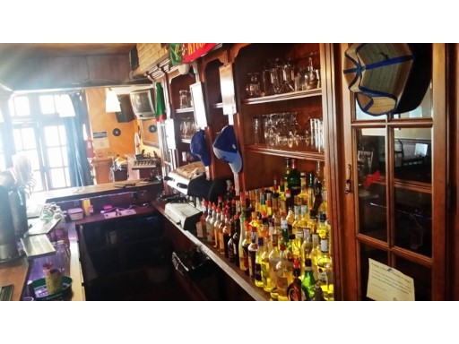 Bar pronto a usar em Salvaterra de Magos%6/7