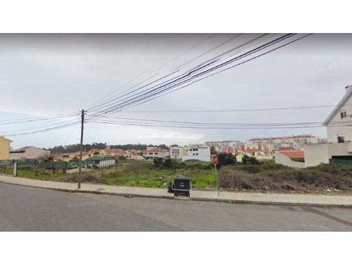 Plot of land for residences in Santo Domingo of Rana%1/4