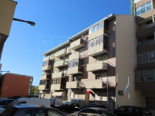 T2 Great Opportunity  | 2 Bedrooms | 1WC