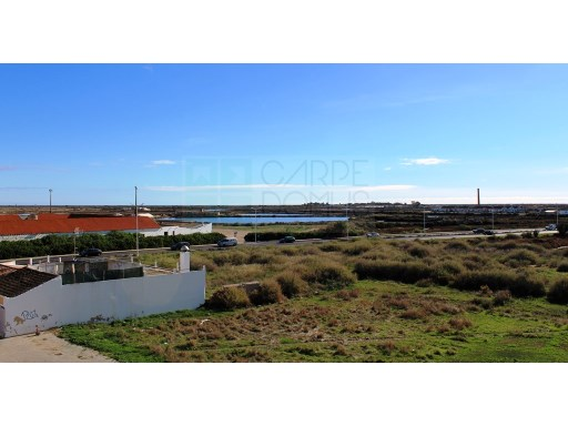 Two bedroom apartment, Tavira (Algarve) - Opportunity! | 2 Bedrooms | 1WC