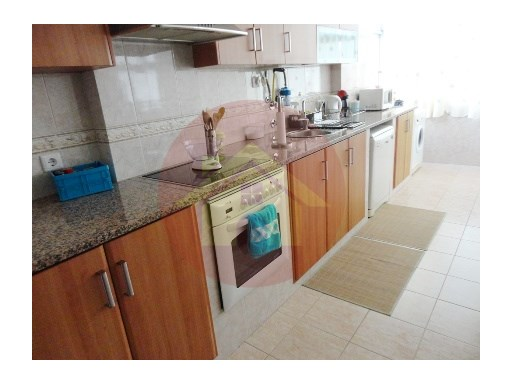 3 Bedroom-Apartment-for Sale-Portimão, Algarve | 3 Bedrooms | 2WC