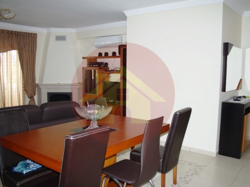 3 Bedroom- Apartment- Sale -Portimão, Algarve | 3 Bedrooms | 2WC