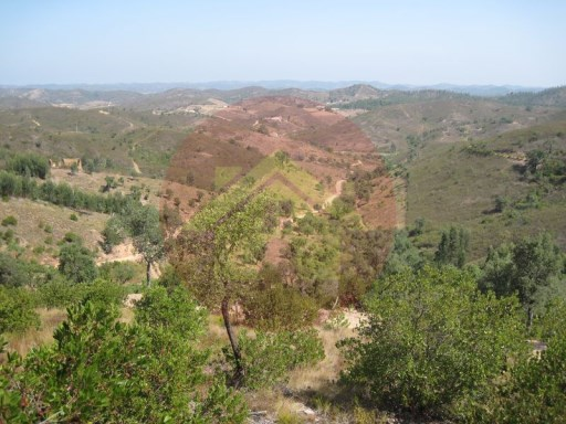 Farm-for sale-São Marcos da Serra-Silves-Algarve |