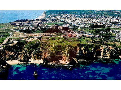 Land-Plot -Sale-Lagos, Algarve |