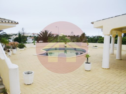 4 bedroom Villa- Sale-Praia da Luz-Lagos, Algarve | 4 Bedrooms | 4WC