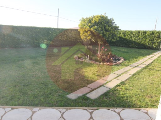 Farm-Sale-Carvoeiro-Lagoa, Algarve | 5 Bedrooms