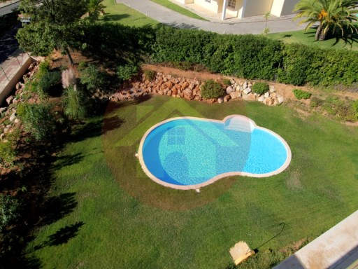 2 bedroom apartment-for sale-top of Pacheco-Portimão, Algarve | 2 Bedrooms | 2WC