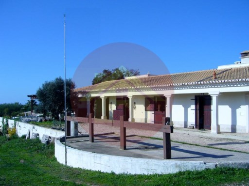 Farm- Homestead -Sale- Aljezur-Faro, Algarve | 5 Bedrooms