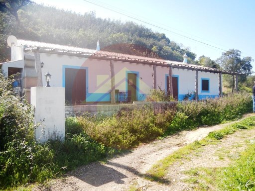 Farm-Sale-Portimão, Algarve | 1 Bedroom