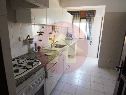 Bank's Property - Apartment-Sale-Portimão, Algarve | 3 Zimmer | 2WC