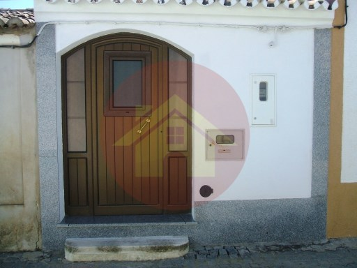 House-Sale- Alqueva, Évora | 1 Bedroom | 1WC