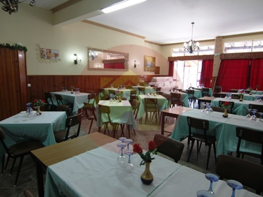 Restaurant for sale-Portimao, Algarve |