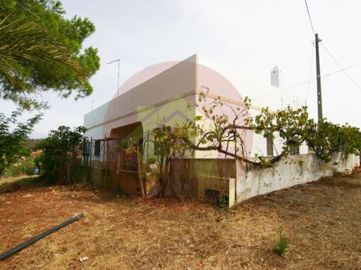 Farm-Sale-Silves, Algarve | 3 Zimmer