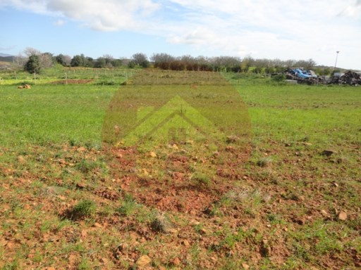 Plot of land-Sale-Odiáxere-Lagos, Algarve |