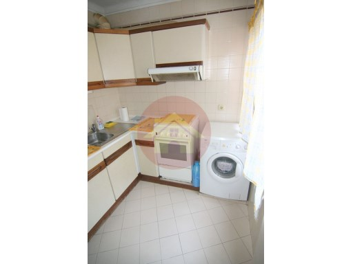 Appartement-Studio - À Vendre - Portimão, Algarve | Studio | 1WC