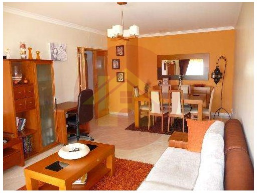 2 Bedroom - Apartment - Portimão, Algarve | 3 Pièces | 2WC