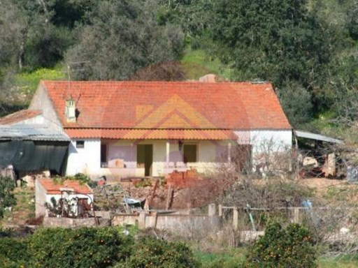 Farm-for sale-Portimao, Algarve |