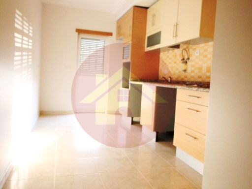 Apartment-for sale-Portimao, Algarve | 1 Bedroom | 1WC