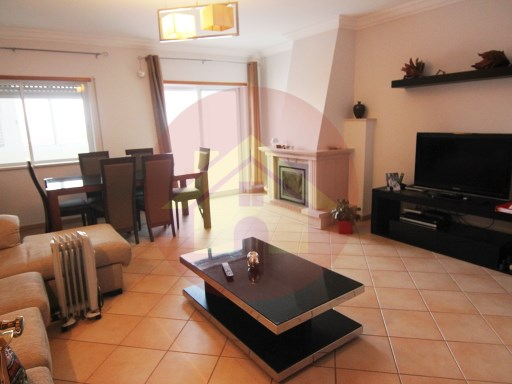 2 Bedroom Apartment-For Sale - Portimão, Algarve | 2 Zimmer | 2WC