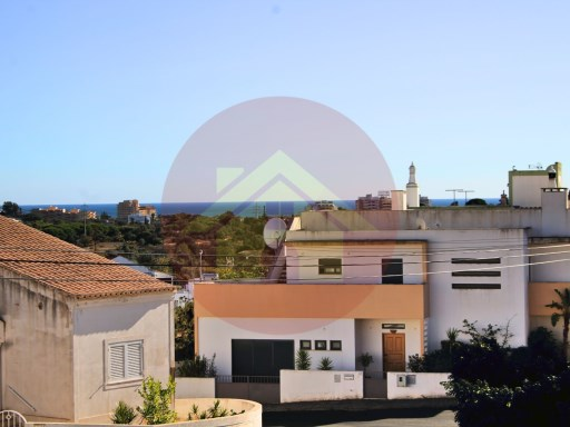 The Bank's property-houses and apartments for sale-Portimao, Algarve | 3 Bedrooms | 2WC
