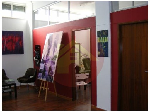 Office-For Sale-Portimao |