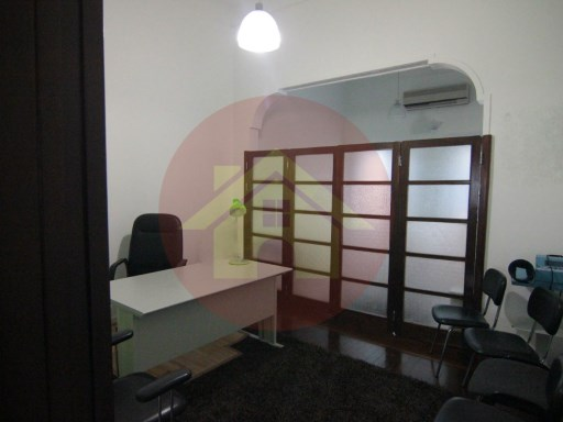 Office for rent-Center-Portimao, Algarve |