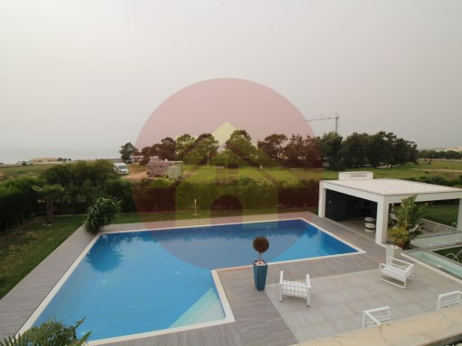 4 bedroom villa-for sale-Salgados-Albufeira, Algarve | 4 Bedrooms | 5WC