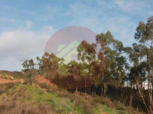 Land-sale-Portimao, Algarve |