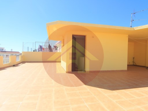 Building-for sale-Portimao, Algarve-Mexilhoeira Grande |